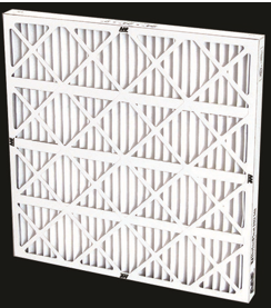 American Air Filter - Perfect Pleat
