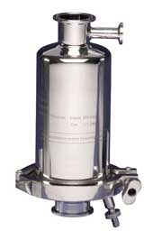 Tank Vent Filters By Donaldson Nh Industrial Filter