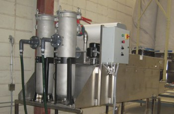 Bag_Filter_and_Moving_Bed_Coolant_System