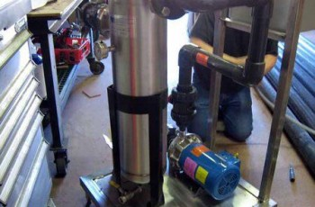 Metalworking_Coolant_Copper_Grinding