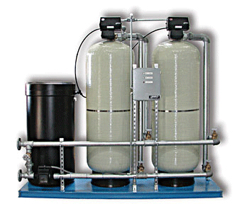 Sand Filters Carbon Filters Water Softeners Nh