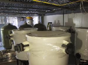 Metalworking-Industry