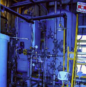 Power-Generatio-Industry