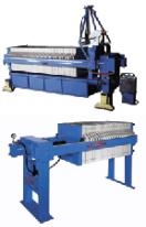 filter-presses-132x300