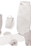 Bag Filters for Paper Manufacturing